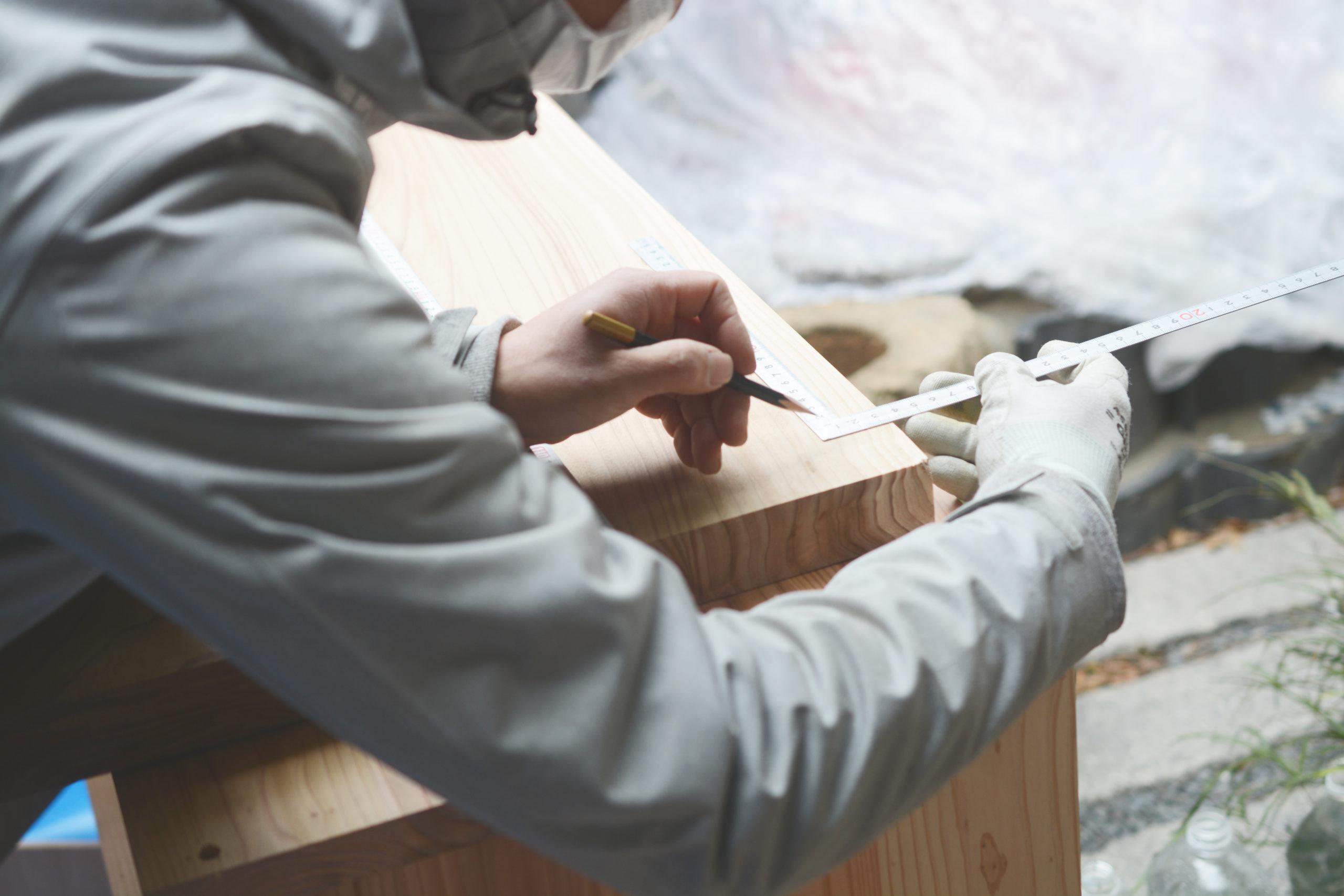愛媛県松山市~伊予市で、外壁・屋根工事、塗装、リフォームなら │ 愛伊建築